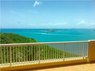 LAS CASITAS 3-3 BEACH FRONT, Fajardo Real Estate Puerto Rico