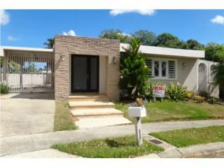 $208,700k Patio Grande Urb Purple Tree Cupey , San Juan-R�o Piedras Real Estate Puerto Rico