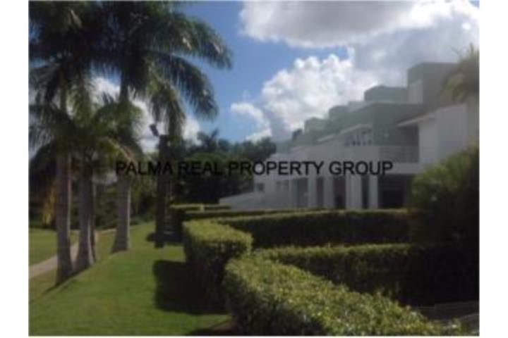 Clasificadosonline Com Autos >> Villas De Golf Ciudad Jardin Puerto Rico, Venta Bienes ...