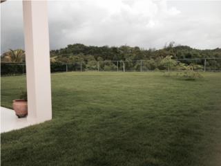 Urb.Alborada Casa 3 cuartos-2 full ba�os $189K, Vega Baja Real Estate Puerto Rico