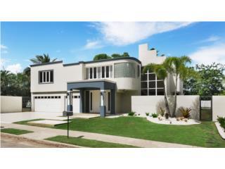 Amplia Casa Remodelada con Piscina - 5h/4b, Caguas Real Estate Puerto Rico