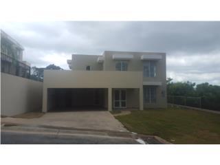 HACIENDA LAS VISTAS DESDE $ 169900, Cabo Rojo Real Estate Puerto Rico