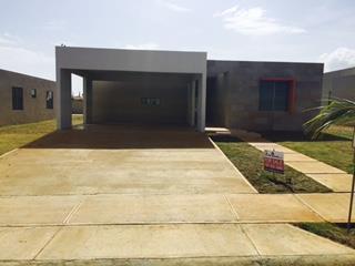QUINTAS DE SAN JOSE DESDE $ 176,900, Aguadilla Real Estate Puerto Rico