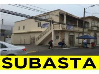 #59 CALLE GEORGETTI, COMERIO, Comer�o Real Estate Puerto Rico