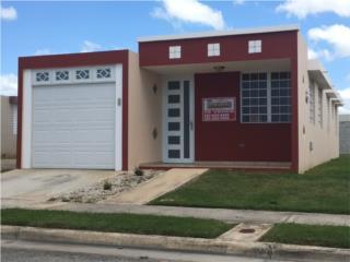 Prados del So�ador, APORTAMOS $1k para GASTOS, Santa Isabel Real Estate Puerto Rico
