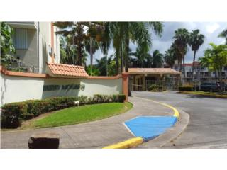 PASEO MONACO - APT. GARDEN 2 PKG. , Bayam�n Real Estate Puerto Rico