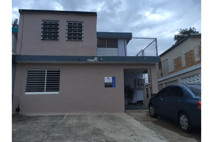 Villas Del Rey Puerto Rico Venta Bienes Raices Caguas