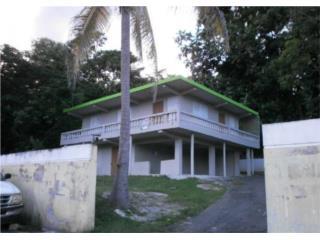 Guaraguao bayam n puerto rico - Casas rurales la morenita ...