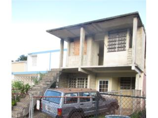 Bienes Raices Caguas Puerto Rico Urb Villa Del Rey Iv