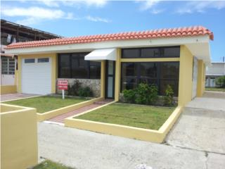 LOMAS DE CAROLINA 4Hy2B REMODELADA $158K, Carolina Real Estate Puerto Rico