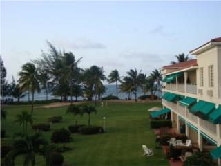 Condominio Casa del Mar II.  Apartamento 2309, Río Grande Bienes Raices Puerto Rico