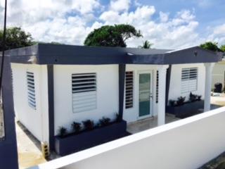 BO COTO, NUEVO PRECIO HASTA EL 28 DE FEBRERO, Isabela Real Estate Puerto Rico