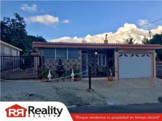 Bo. Bajandas, Humacao Real Estate Puerto Rico