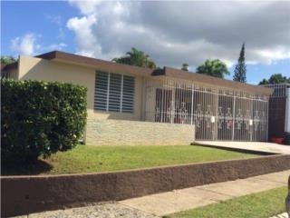 BorinquenGardens $168k esquina 2-marq, San Juan-Río Piedras Bienes Raices Puerto Rico