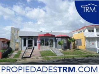 Urb Villa Zoraida-Venta por Dueño, Hormigueros Real Estate Puerto Rico