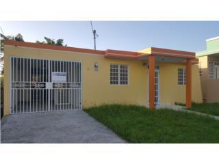 Reparto Aimee 3-2 Rebajada!!, Cabo Rojo Real Estate Puerto Rico
