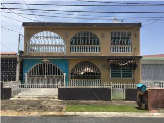 Urb. Jardines de Cataño U5 , Cataño Real Estate Puerto Rico