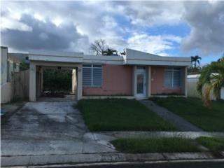 Urb. Mansiones de las Piedras A-17 Calle Amba, Las Piedras Real Estate Puerto Rico