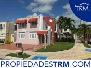 Real Estate Toa Alta Puerto Rico