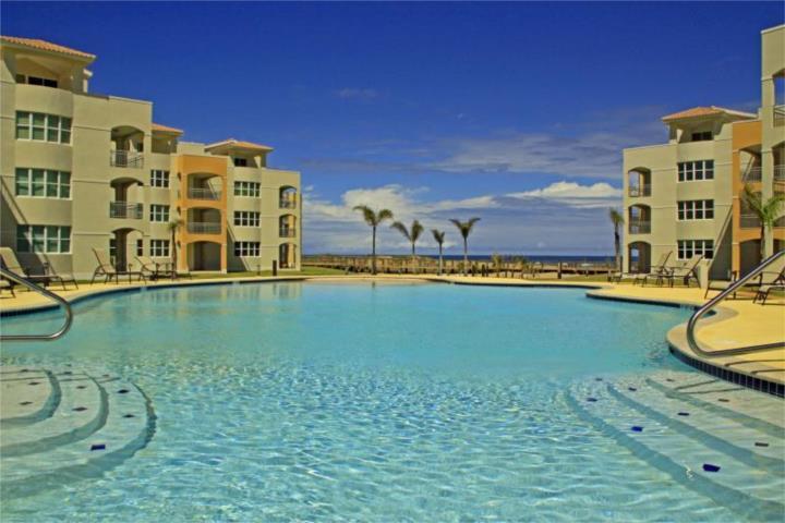 Haudimar Beach Apartments Puerto Rico Venta Bienes Raices Isabela Puerto Rico Real Estate For Sale