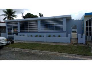 VILLA PRADES, San Juan-Río Piedras Real Estate Puerto Rico
