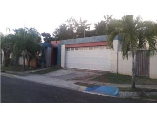 Urb. Portobello. GANGA, Toa Alta Real Estate Puerto Rico