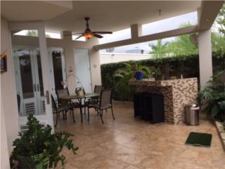 La Más Hermosa, ESQ, Remod, Ampliada, San Juan-Río Piedras Real Estate Puerto Rico