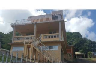 Pasto Viejo!!! 3 propiedades 44k, Humacao Bienes Raices Puerto Rico