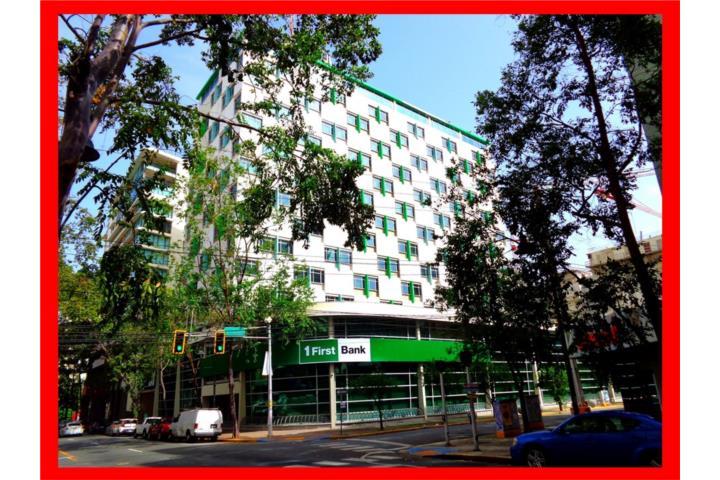 Clasificadosonline Com Autos >> Firstbank Building Puerto Rico, Venta Bienes Raices San ...