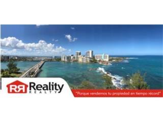 Condado Lagoon Villas, San Juan, San Juan Real Estate Puerto Rico