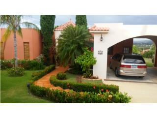 Bella casa para la venta o permuta en Gyb., Cabo Rojo Real Estate Puerto Rico