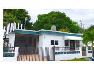 Urb. Levittown, 3-2, Excelente Precio!!, Toa Baja-Levittown Real Estate Puerto Rico