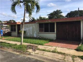 LAGO ALTO....Remodelandose!!!! , Trujillo Alto Real Estate Puerto Rico