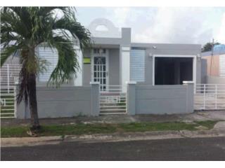 Bienes Raices Naguabo Puerto Rico