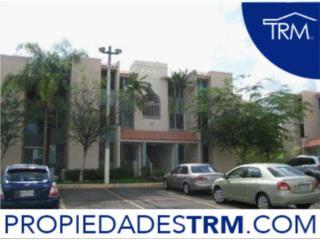 Bienes Raices Trujillo Alto Puerto Rico