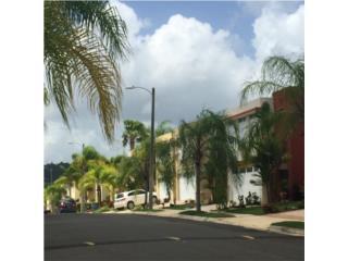 River Garden Canovanas varias, Canovanas Real Estate Puerto Rico