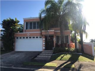 NO DURARA MUCHO-PISCINA-ESQUINA-OFICINA-VERJA, Toa Alta Real Estate Puerto Rico