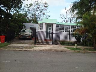Casa, Río Grande Real Estate Puerto Rico