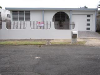 Real Estate Caguas Puerto Rico