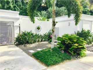 VILLA MERCEDES-URGE VENTA! PLANTA FULL/CISTERNA , Guaynabo Bienes Raices Puerto Rico