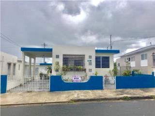 Braulio Dueño, Bayamón Bienes Raices Puerto Rico