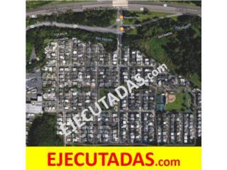 Real Estate Bayamón Puerto Rico