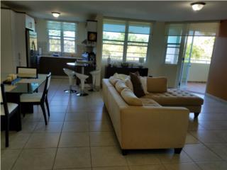 Apartamento cerca de todo, Carolina Real Estate Puerto Rico