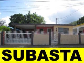 Comm. Buena Vista - SUBASTA SEPTIEMBRE 9 2017, Arroyo Bienes Raices Puerto Rico