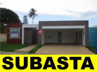 Urb. Isla de Roque -SUBASTA SEPTIEMBRE 9 2017, Barceloneta Real Estate Puerto Rico
