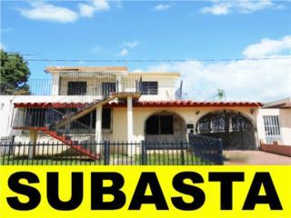 Urb. Country Club Zumbador- HAGA SU OFERTA, San Juan-Río Piedras Bienes Raices Puerto Rico