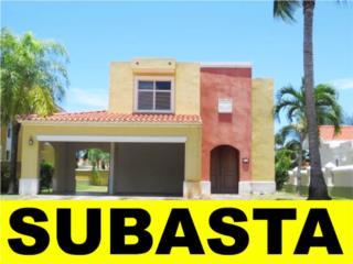 Palmas Plantation - SUBASTA HAGA SU OFERTA, Humacao Real Estate Puerto Rico