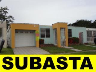 Urb. Rio Grande Estates- HAGA SU OFERTA, Río Grande Real Estate Puerto Rico