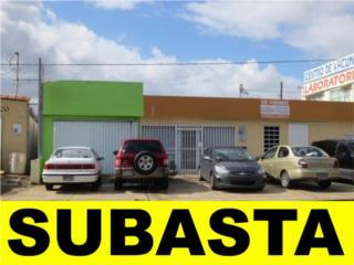 URB. SANTA CRUZ - HAGA SU OFERTA, Bayamón Bienes Raices Puerto Rico