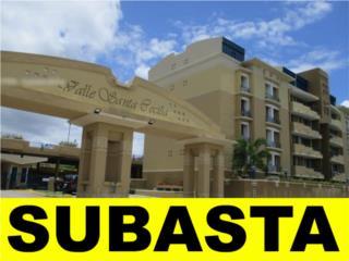 VALLE SANTA CECILIA - HAGA SU OFERTA, Caguas Bienes Raices Puerto Rico